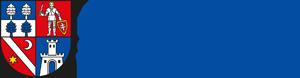 Logo BBSK